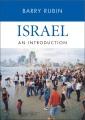 Israel : a history.