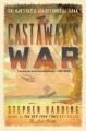 MacArthur at war : World War II in the Pacific.