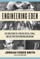Inner engineering : a Yogi's guide to joy.