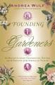 Charming gardeners : poems.