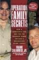 Family secrets : a novel.