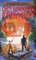 The fall of hyperion. [electronic resource] : Hyperion Cantos Series, Book 2.