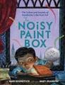 Beatrix Potter & the unfortunate tale of a borrowed guinea pig.