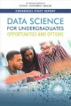 Understanding undergraduates. [electronic resource] : challenging our preconceptions of student performance.