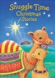 Some Christmas Stories. [electronic resource]