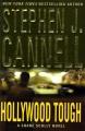 Hollywood crows : a novel.