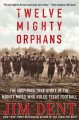 Orphans preferred : the twisted truth and lasting legend of the Pony Express.