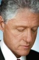 Bill Clinton : mastering the presidency.
