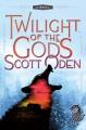 Witch's oath : a children of D'Hara novella.