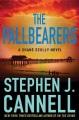 The Pallbearers.