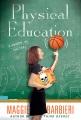 An uncommon education : a novel.