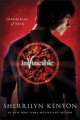 Mercy Blade : a Jane Yellowrock novel.