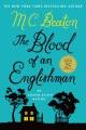 The dead ringer : an Agatha Raisin mystery.