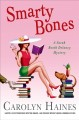 Booty bones : a Sarah Booth Delaney mystery.
