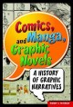 Cruelty and laughter. [electronic resource] : forgotten comic literature and the unsentimental Eighteenth Century.