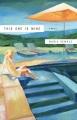 Where'd you go, bernadette. [electronic resource] : A Novel.