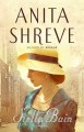 Shreve, Anita: RESCUE