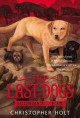 A Tale to Tell, A Tail to Wag: Dog Tales: ADDITIONAL DOG PICTURE BOOKS.