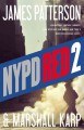 NYPD red 3.