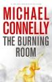 The burning room : a novel.
