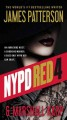 Nypd Red.