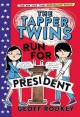 The Tapper twins go viral.