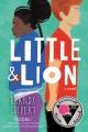 Little & Lion.