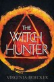 The Witch Hunter. [electronic resource]