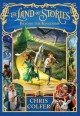 The land of stories : a treasury of classic fairy tales.