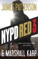 NYPD Red 4.