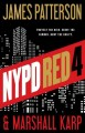 NYPD Red 4. [electronic resource]