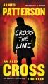 Alex Cross, run.