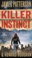 Killer Instinct. [electronic resource]