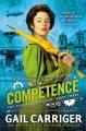 Curtsies & conspiracies. [electronic resource] : Finishing School Series, Book 2.