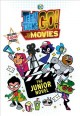 Teen Titans Go! (TM): The World-Famous Guidebook. [electronic resource] :