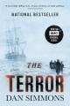 The abominable : a novel.