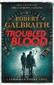 Troubled blood.