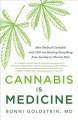 Cannabis jobs : how to make a living and have a career in the world of legalized marijuana.