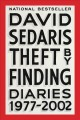 Theft by finding. [electronic resource] : Diaries (1977-2002).