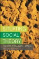 Social theory : the multicultural and classic readings.