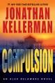 Compulsion. an Alex Delaware novel.