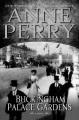 Death on Blackheath : a Charlotte and Thomas Pitt novel.