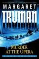 Murder on K Street : a Capital crimes novel.