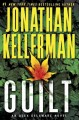 Killer : an Alex Delaware novel.