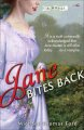 Jane goes batty. [electronic resource] : A Novel.