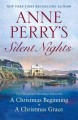Anne perry's christmas vigil. [electronic resource] : Two Victorian Holiday Mysteries.