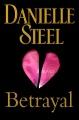Betrayal : a novel.