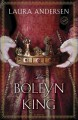 The Boleyn deceit : a novel.