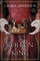 The Boleyn reckoning : a novel.