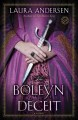 The Boleyn Deceit. [electronic resource] : A Nove.